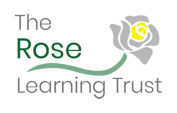 Rose Learing Trust Logo